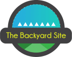The Backyard Site