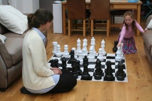 Best Large Chess Sets