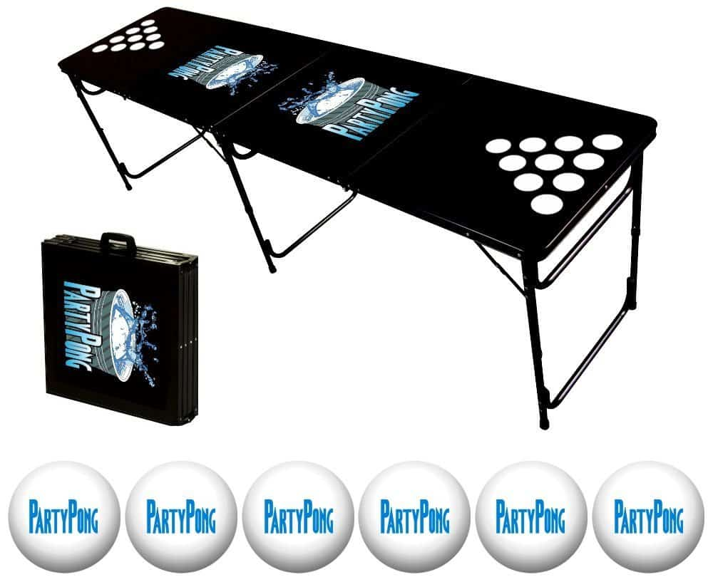 Official Beer Pong Table Size Rules Brokeasshome Com