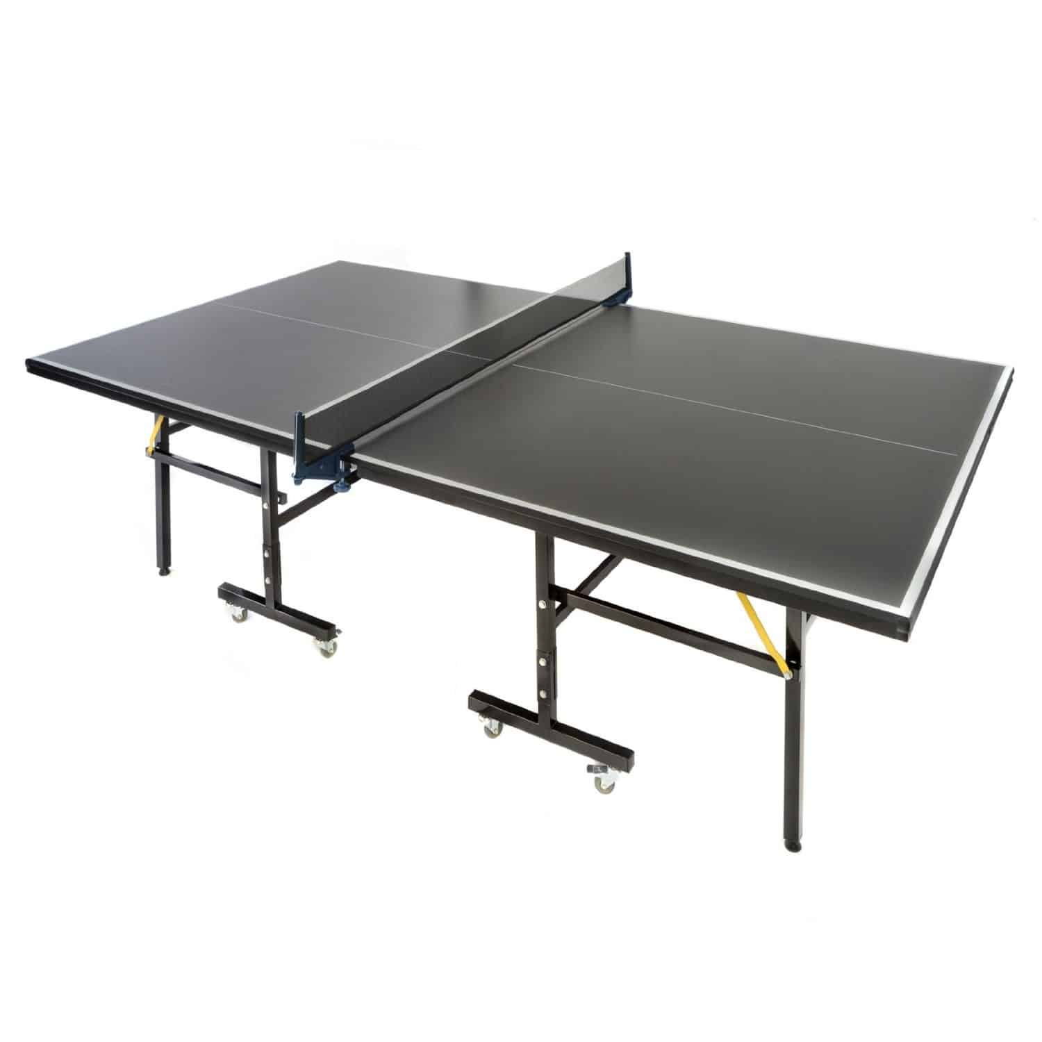 Best outdoor ping pong table the backyard site - Butterfly table tennis official website ...